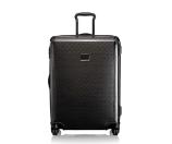 Tumi Tegra-Lite Medium Trip Packing Case