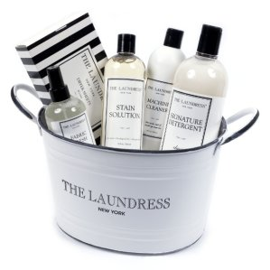 Up to $175 Off With The Laundress Purchase @ Saks Fifth Avenue