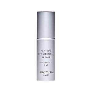 ARCONA Peptide Eye Wrinkle Repair 0.3oz - SkinCareRx