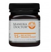 Dealmoon Exclusive: Extra 10% Off Manuka Honey @ Manuka Doctor