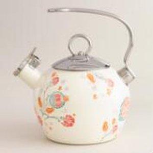 Coffee Mugs - Coffee Makers, Tea Cups, Tea Kettles   World Market