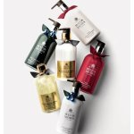 Molton Brown Gift Sets Sale @ Neiman Marcus