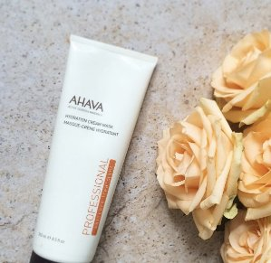 Buy One, Get One Free + Free Shipping on All Orders @ AHAVA