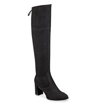 50% Off + Extra 15% offMarc Fisher Labella Boots @ Belk