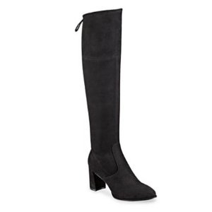 Marc Fisher Labella Boots