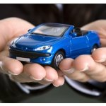 Compare Auto Insurance Quotes and Save Money