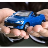 Free Quote Compare Auto Insurance Quotes and Save Money