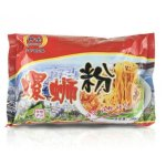 HAOHUANLUO Instant Spicy Rice Noodle ane More @ Yamibuy