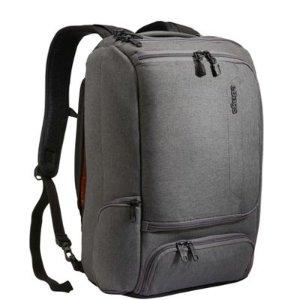 eBags Professional Slim Laptop Backpack - eBags.com