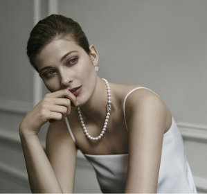 Up to $175 Off Mikimoto Pearl Purchase @ Saks Fifth Avenue