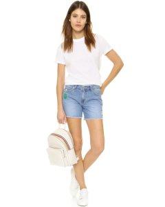 As low as $64 Steve J & Yoni P Clothing @ Shopbop