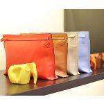 Loewe Handbags & Purse @ Neiman Marcus