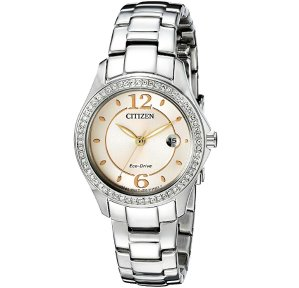 Extra 30% Off Cyber Monday Deals: Citizen women's watches