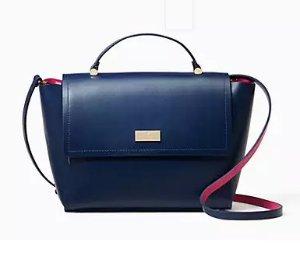 From $29 Select Handbags and Wallets @ kate spade