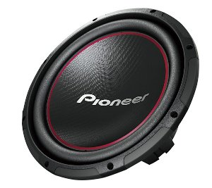 Pioneer - 12