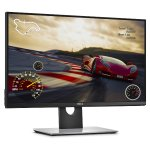 Dell Gaming S2417DG YNY1D 24-Inch Screen LED-Lit Monitor with G-SYNC