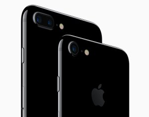Hottest! Where to buy iPhone 7 and get $250 Gift Card