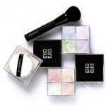 with Any Givenchy Beauty Sale @Saks Fifth Avenue