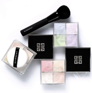 Extra 10% Offwith Any Givenchy Beauty Sale @Saks Fifth Avenue