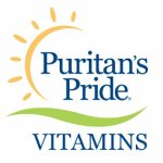 Or $100 Online Credit for $55 Puritans Pride Sale @ Gilt City