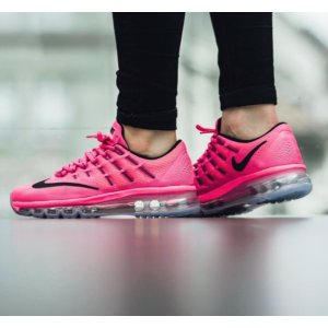 Women's Nike Air Max 2016 Running Shoes