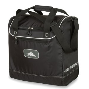 High Sierra Boot Bag