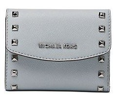 Up to 55% Off MICHAEL Michael Kors Wallet @ macys.com
