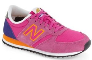 Up to 50% off New Balance Shoes Sale @ New Balance