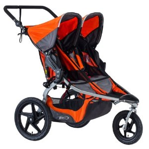 2016 Black Friday! BOB Jogger Stroller Sale @ Kohl's