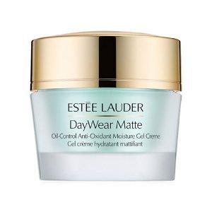 DayWear Matte Oil-Control Anti-Oxidant Moisture Gel Crème - 1.7 oz. | Lord & Taylor
