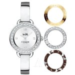 Coach Women's Delancey Watch 14502362