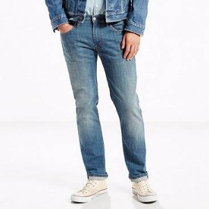 511™ Slim Fit Jeans   Pumped Up  Levi's® United States (US)