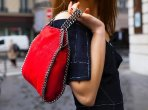 New Arrivals!Stella McCartney Handbag Sale @ Nordstrom