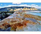 7 Day【20% Off】Yellowstone+Antelope Canyon