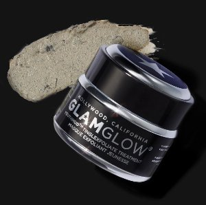 Buy 1 Get 1 Free YOUTHMUD® TINGLEXFOLIATE TREATMENT @ GlamGlowMud