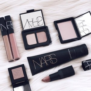 Earn Up to a $700 Gift Card NARS Beauty Products @ Saks Fifth Avenue