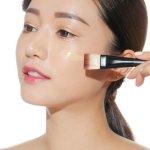 不卡粉、不脱妆的14款底妆产品推荐