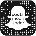 Extra 50% Off Sale + Gift CardWith $125 Purchase @ South Moon Under