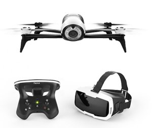 As Low as $59.99Parrot Drones Black Friday Good Deals