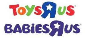 $10 GC w/$75 Last Day To Use! Toys R Us Printable Coupon