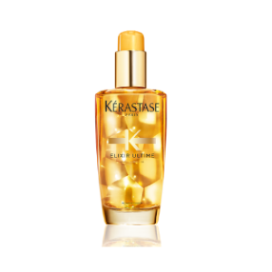 Elixir Ultime Nourishing Hair Oil | Kérastase