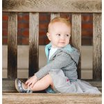Sitewide Baby Footwear @ Robeez