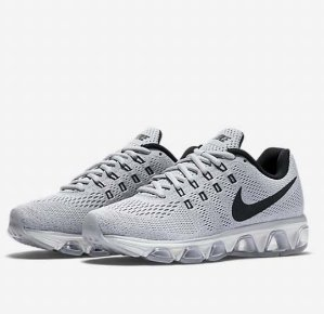 Start From $59.98 Women's Nike Air Max Tailwind 8 Running Shoes @ FinishLine.com