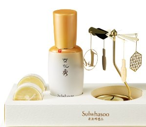 $84 Sulwhasoo First Care Activating Serum EX, 2.0 oz.@ Bergdorf Goodman