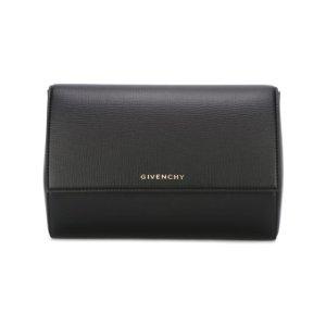 Givenchy 'pandora Box' Clutch