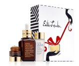 Estée Lauder 3-Pc. Advanced Night Repair Essentials Set