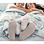 Select Men's & Women's Undies & Socks @ Hanes.com