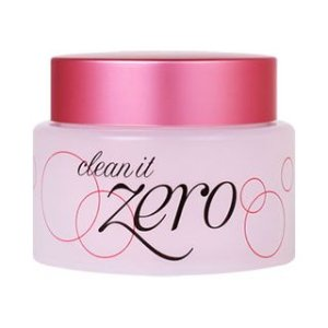 banila co. Clean It Zero 100ml | YESSTYLE