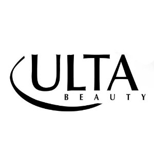 Up to 50% OffWith Select Items @ ULTA Beauty
