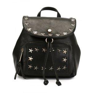 Jimmy Choo Suki Backpack | Tessabit shop online